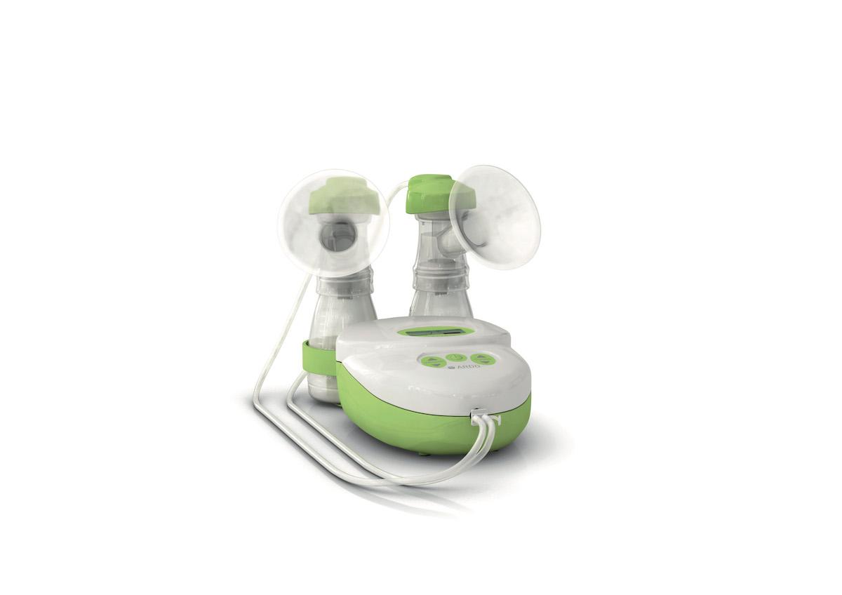 Ardo Calypso Double Plus Electric Breast Pump for sale